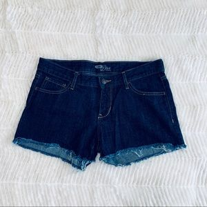 Old Navy Diva Shorts